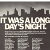 The Blackout of 1977: Recollections from WCBS's Don Swaim