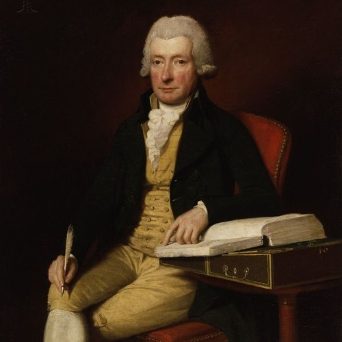 7. Religion and recovery. William Cowper (1764)
