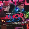 Amor De Tres ft Darell