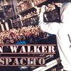 DJ ALAN WALKER - DESPACITO MUSIKNYA ENAK BANGET ((( DUGEM NONSTOP SUPER BASSBEAT )))