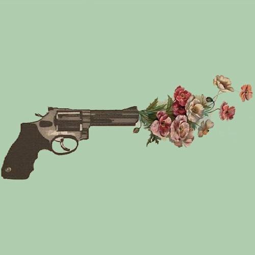 Stormzy - 21 Gun Salute ft. Wretch 32 (Nubbz Remix)
