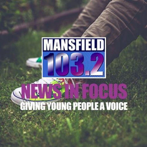 News In Focus SE02EP06 Giving Youngsters A Voice - Thursday 13th July