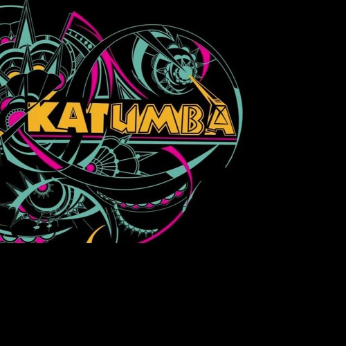 Bolivars Merengue - (Katumba Remix)