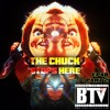 BTV Ep48 (Part 2) The Chuck Stops Here 7_13_17