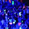 THE REAL DJ M.X.O WAV (online - Audio - Converter.com)