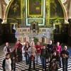 Concerto Cappella Neapolitana Teatro di Corte Napoli 8 febbraio 2017
