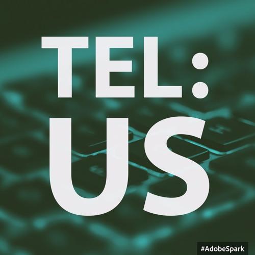 TEL US 006 Dan, Tab & George - AI & Machine Learning by