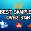 Best Samples 3GB Of Very Good Samples For Almost Every Genre FREEE