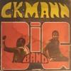 C.K.MANN - TWER NYAME