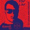 TOFLOF - PROMOMIX - DJ LEXUS AMSTERDAM