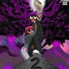 Download Alone Time - Lil Uzi Vert (UNRELEASED) Mp3