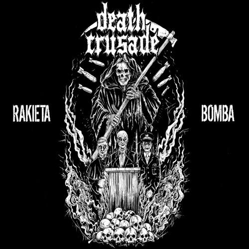 09 Rakieta Bomba