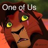 One of Us - Lion King II (Cover)