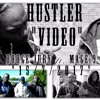 HUSTLER BY DODGE JURY FT MAGE 9 (VIDEO OUT NOW)