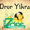 Dror Yikra