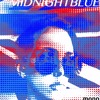 Midnight Blue (Electric Light Orchestra) - 7:11:17