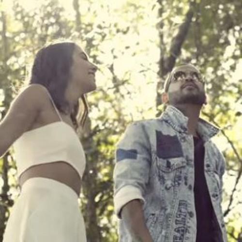 Baixar Projota - Linda ft. Anavitória