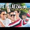 Felipe Pelaez Ft. Maluma - Vivo Pensando En Ti