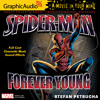 Marvel - Spider-Man: Forever Young (Sample)