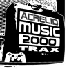 Acrelid - Music 2000 Trax - What Is This Thing? / Frithy (IDS019)