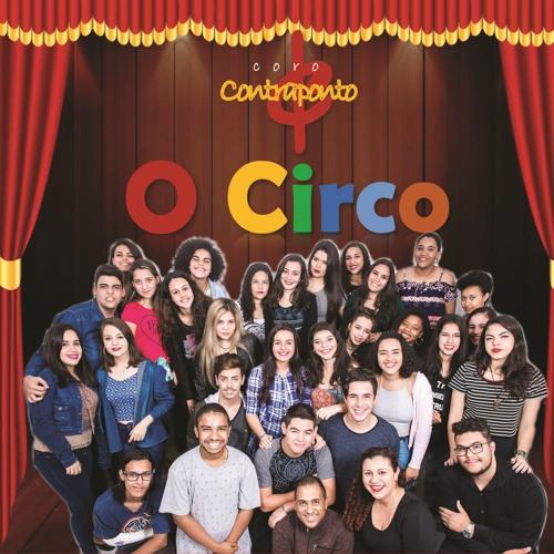 O Circo (a prévia)