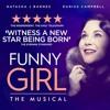 Nigel Barber  - Florenz Ziegfeld - Funny Girl