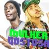 MC Magrinho e MC GW - Mulher Gostosa (DJ RF3 e DJ Thiago FB)