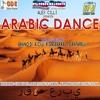 ARABIC DANCE DI A.CILLI E R.GASBARRA.UNA PRODUZIONE BALLO ITALIA