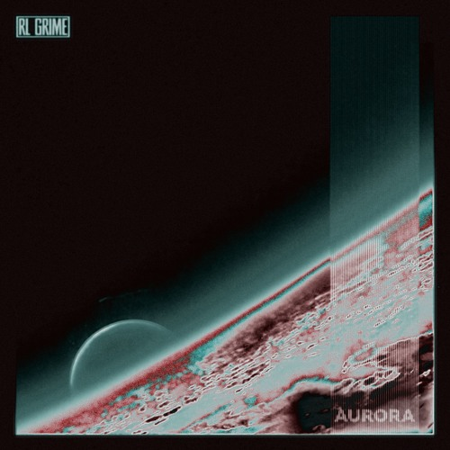 Never Be Like Aurora (Live Edit)