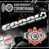 Corinthians 2x0 porco - Gols de Jadson e Guilherme Arana - 12/07/2017