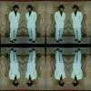 01 Track 1 JESUS JESUE JESUSWRITTER JEVORE /MARCO J SMITTY BMI MUSIC GROPE