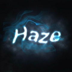 Haze - In This Bitch
