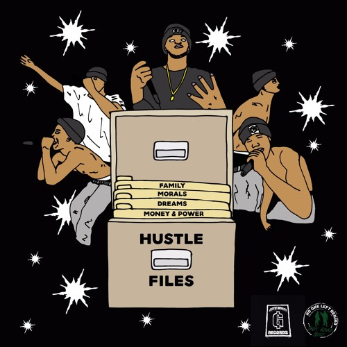 Hustle Files