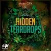 Marc OFX- Hidden Teardrops LP OUT NOW (free DL link in description)