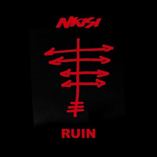 Nkisi - Ruin