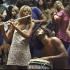 What Was the Summer of Love Really Like in San Francisco?