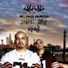 Akwid - No Hay Manera (Robert Firth & That Mexican Dj Remix)