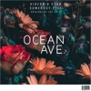 Hibern & P3AR - Somebody Else | FREE DOWNLOAD