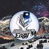 Play - EazyM (Original Mix)