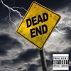 Download DEAD END Mp3