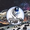 Empty (DEMOTRACK)- EazyM VAPORTRAP