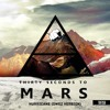 #TBF058 - 30 Seconds to Mars - Hurricane (Qwez Version)[FREE DOWNLOAD/WAV]