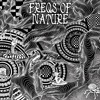 @Freqs of Nature 2017