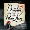 Daughter of the Pirate King by Tricia Levenseller, audiobook excerpt