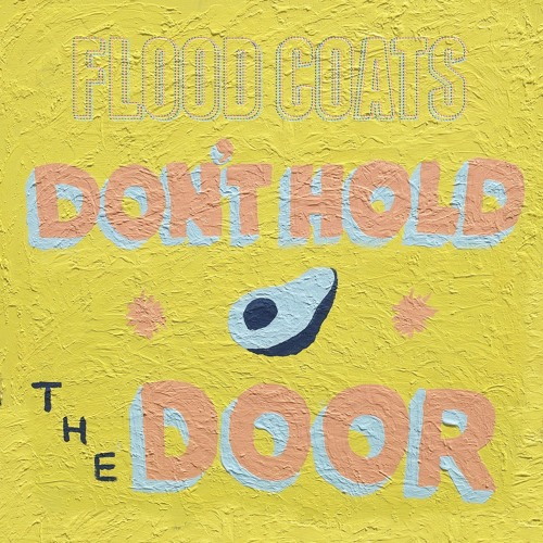 Don't Hold The Door