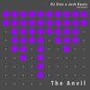 Premiere: DJ Zinc x Jack Beats - The Anvil (Original Mix)