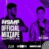 HSMF17 Official Mixtape Series #8: Hotel Garuda