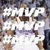 MVP (prod. Laughty)
