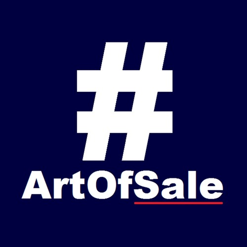 AOS #048 - Storytelling czyli  jak stworzyć historę która sprzedaje - część 1 z 2 - ArtOfSale