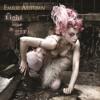 Nightcore Girls Emilie Autumn